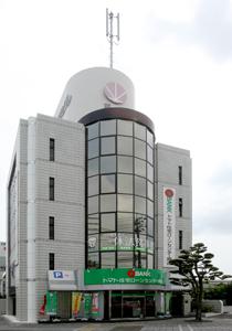 東光野田ビル